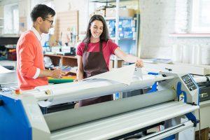 Diseño, fabricación e instalación de rótulos en vigo